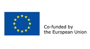 Co-funding-logo