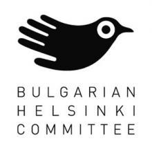 bulgarian%20helsinki%20committee