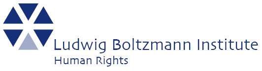 Logo_LBI%20BIM_engl